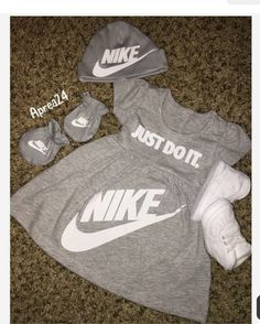 58a71657f7 55 Best Toddler Nike shoes images | Toddler nikes, Toddler nike ...