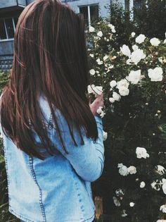 17 en iyi Fake hesap için görüntüsü | Tumblr kızları ...