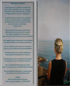 Posts de Nieves Maria Merino Guerra - Casa dos poetas e das poesias