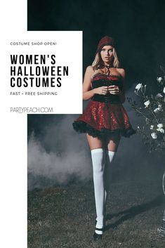 Eve Costume, Sexy Halloween Costumes, Halloween Looks, Halloween 2015, Costume Shop, Halloween Dress, Happy Halloween, Halloween Party, Halloween Decorations