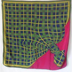 30 meilleures images du tableau foulard en soie Jeanne Lanvin ... 1c1511070b4a