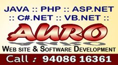 VisnagarOnline.Com - No. 1 Web Portal in Visnagar,Online Visnagar, Become Online with VisnagarOnline.com| Visnagar, Gujarat | A2Z Business Portal India | Visnagar, Gujarati Site | A2Z Business Visnagar, Gujarati | Visnagar, Visnagar, Gujarat Portal | Visnagar, Gujarati | Visnagar, Gujarati Website | Website for Visnagar, Gujarati | e Visnagar, Visnagar, Gujarat | Visnagar, Gujarat India | Visnagar, Gujaratis | Business Visnagar, Visnagar, Gujarat Portal | e Visnagar, Gujarat India…