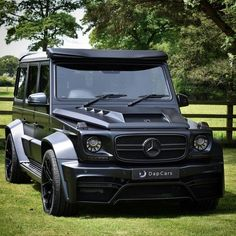 2019 new cars future cars 2019 2019 cars coming out 2019 new cars coming out most anticipated cars of 2019 new sports cars 2019 best car of 2019 Mercedes Auto, Mercedes Benz Autos, Mercedes G Wagon, Mercedes Benz G Class, Luxury Boat, Luxury Cars, New Sports Cars, Sport Cars, Supercars