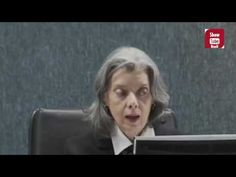 Cármen Lúcia pretende reavaliar regras para concursos de juízes