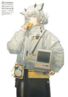 Character Creation, My Character, Character Concept, Concept Art, Character Development, Character Design References, Manga Illustration, Character Illustration, Pretty Art