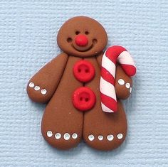 Google Image Result for http://papercraftinspirations.themakingspot.com/sites/papercraftinspirations.themakingspot.com/files/migrated/fimogingerbread.jpg
