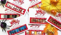 Simply Nails - Nail Polish Strips, Nail Wraps, Nailart