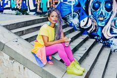 living-life-in-color-missbish-maga-moura-sao-paulo-brazil-1-1120x750