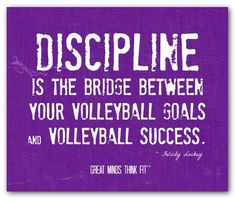 These inspirational volleyball quotes are great for player, coach and team motivation. The 20 inspirational quotes are all featured on our beach volleyball and volleyball posters. Best Football Quotes, Inspirational Volleyball Quotes, Inspirational Football Quotes, Soccer Quotes, Motivational Quotes, Teamwork Quotes, Volleyball Motivation, Team Motivation, Coaching Volleyball