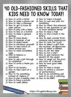 Activities by Age Archives - Page 2 of 61 - Frugal Fun For Boys and Girls Teaching Kids, Kids Learning, Baby Kind, Baby Baby, Raising Kids, Kids Education, Child Development, Life Skills, Kids And Parenting