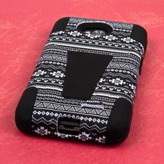 new product 164f3 97a60 39 Best LG Optimus L70 cases images in 2014   Cell phone accessories ...