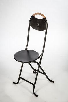chaises design tabourets design on pinterest cuisine bar designs and loft. Black Bedroom Furniture Sets. Home Design Ideas