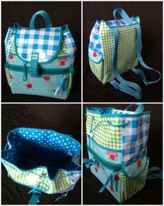 fantastitas.nl  site met mooie tassen van tafelzeil! Zeker kijkje waard!