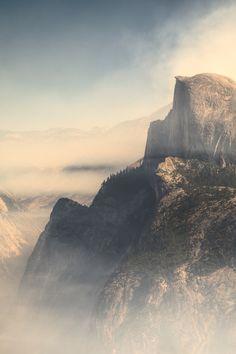 California | by Brendan Lynch