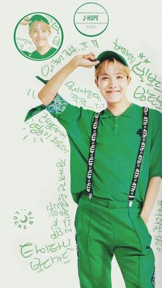Read Graduación from the story Una Chica En BTS by Young_Forever_Star (💎Blubbleblue💎) with reads. Namjoon, Taehyung, Seokjin, Jung Hoseok, Foto Bts, J Hope Tumblr, Rapper, Bts Fans, Bts J Hope