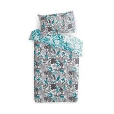 Acacia Quilt Cover Set - Single Bed   Kmart King Beds, Queen Beds, Quilt Cover Sets, Bedroom Sets, Bed Covers, Comforter Sets, My Room, Home And Living, Floral Tie