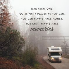 Top 5 Benefits of RV Travel for Families