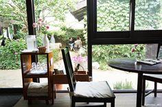 @카페모가  #대구 #카페 #대구카페 #모가 #카페모가 #여름 #대한민국 #맛집 #봉리단길 #그럼에도아메리카노 #cafe #coffee #summer #korea #daegu