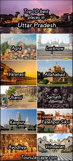 Travel India Destinations Taj Mahal Ideas For 2019 Travel Tours, Travel Maps, Travel And Tourism, Tourism India, Beautiful Places To Travel, Best Places To Travel, Cool Places To Visit, New Delhi, Goa