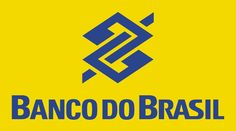 Banco Brasil  Carta R$ 61.800,00 Ágio R$ 19.800,00 Mais 33 x 1882,00 Venc. 10/05/2017 62. 99944-3189 WhatsApp Para fechar hoje esse valor