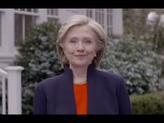 The Wicked Witch of Washington Announces She's Running For President in ...