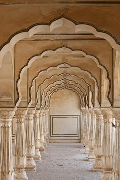 Image result for amber fort jaipur outdoor bathing