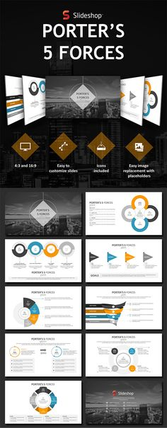 You can download Marketing Plan free PowerPoint template for free