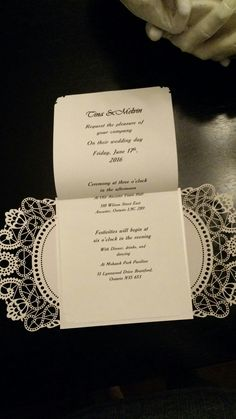 Wedding invitation Wedding Invitations, Wedding Day, Cards Against Humanity, Vintage, Masquerade Wedding Invitations, Pi Day Wedding, Wedding Invitation Cards, Wedding Anniversary, Primitive