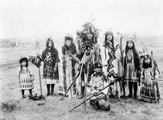 The Lummi are a Native American tribe of the Coast Salish ethnolinguistic group in western Washington state in the US.