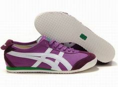 ec86213ff89fc 9 Best onitsuka tiger kanuchi trainers shoes images