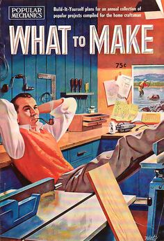 This is what I intend to do a lot of whilst in said 'man cave'! www.eacarey.co.uk #pipesmoking #mancave