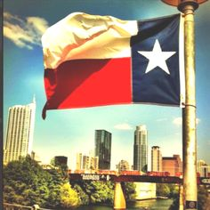 Austin, Texas. As it appears we will have to migrate back to the States at some point, this has become our probable city of choice. I don't know a huge amount about it, but as Texas' economy seems to be doing better than the rest of America, I love the Texan accent, and I've heard good things about Austin... I'm trying to make myself excited (still would rather live in Asia though... ho hum).