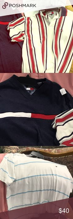 Tommy Hilfiger Synthetic Tommy X Coca Cola High neck Shell