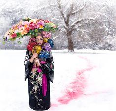 Wonderland : Spirited Away | Flickr - Photo Sharing!