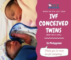 👉👉 IVF Success Story 👈👈 Our IVF Babies Growing Up To Fast #ivf #ivfsuccess #blessedpatient Twin Baby Boys, Twin Babies, Ivf Success Stories, How To Conceive Twins, Fertility Center, Baby Grows, Growing Up, Centre, Baby Jumpsuit