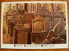 Czech Republic - Prague 003