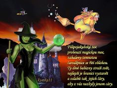 Halloween, Blog, Movie Posters, Movies, Art, Art Background, Films, Film Poster, Kunst