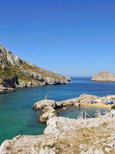 Le Cap Croisette #Myprovence #voyage