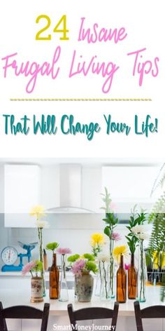 How Frugal Are You? Simple Living Tips - Smart Money Journey Saving Money Weekly, Money Saving Mom, Money Savers, Frugal Living Tips, Frugal Tips, Budgeting Finances, Budgeting Tips, Money Plan, Money Tips