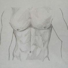 By Nidorina >Sketch >Pencildrawing >Doodle
