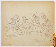 Cartoon Stars: un secolo di animazione in mostra a San Marino - http://www.afnews.info/wordpress/2015/11/28/365484/