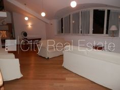 Apartment for rent in Riga, Riga center, 111 m2, 1000.00 EUR