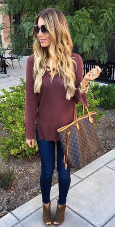 Find More at => http://feedproxy.google.com/~r/amazingoutfits/~3/PF3B6xxdP0w/AmazingOutfits.page
