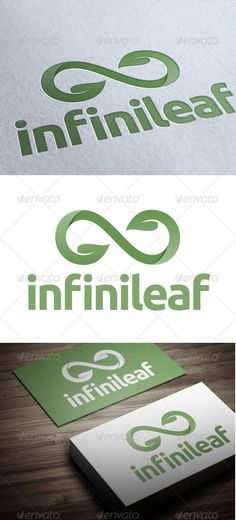Infinileaf - $29  http://graphicriver.net/user/debo243/portfolio