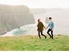 cliffs-of-moher-ireland-engagment 0013