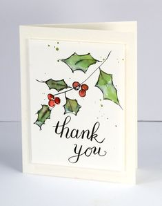 Christmas Tree Holder what Christmas Cards Jesus Birth inside Christmas Cards Display Ideas its Christmas Chronicles Is Rated, Christmas Lights House Christmas Cards Drawing, Painted Christmas Cards, Christmas Doodles, Watercolor Christmas Cards, Diy Christmas Cards, Watercolor Cards, Xmas Cards, Christmas Art, Holiday Cards