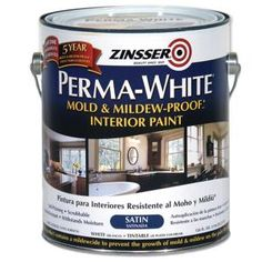 Can I Use Water Based Satin Paint Over Oil Based Primer