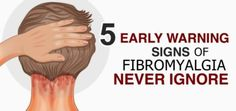 Chronic fatigue syndrome and fibromyalgia often have very similar treatments due to the fact that these two syndromes share a lot of common characteristics. If you are a chronic fatigue syndrome or fibromyalgia patient, the treatments Fibromyalgia Disability, Signs Of Fibromyalgia, Fibromyalgia Pain, Chronic Pain, Chronic Illness, Fibromyalgia Syndrome, Ptsd, Fibromyalgia Trigger Points, Yoga For Arthritis