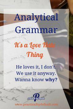 analytical grammar coupon code