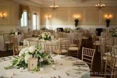 River-House-St-Augustine-Wedding-Venue-Photography_0106.jpg